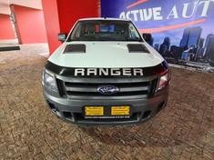 2014 Ford Ranger 2.2tdci Xl Pu Supcab  Gauteng Vanderbijlpark_2