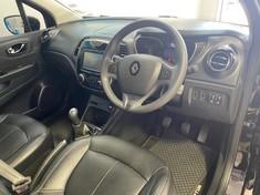 2017 Renault Captur 900T expression 5-Door 66KW Kwazulu Natal Pietermaritzburg_2