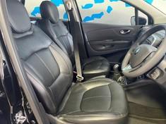 2017 Renault Captur 900T expression 5-Door 66KW Kwazulu Natal Pietermaritzburg_3