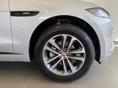 2021 Jaguar F-Pace 2.0 i4D AWD R-Sport Gauteng Johannesburg_2