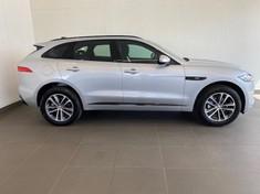 2021 Jaguar F-Pace 2.0 i4D AWD R-Sport Gauteng Johannesburg_3