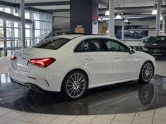 2020 Mercedes-Benz A-Class A250 Sport 4-Door Western Cape Cape Town_1