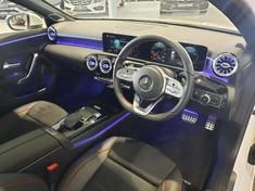 2020 Mercedes-Benz A-Class A250 Sport 4-Door Western Cape Cape Town_2