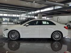 2020 Mercedes-Benz A-Class A250 Sport 4-Door Western Cape Cape Town_3