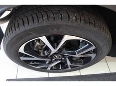 2020 Toyota C-HR 1.2T Luxury CVT Mpumalanga Barberton_4