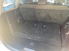2017 Mahindra XUV500 2.2D MHAWK W4 7-Seat Gauteng Vanderbijlpark_2