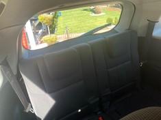 2017 Mahindra XUV500 2.2D MHAWK W4 7-Seat Gauteng Vanderbijlpark_3