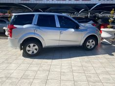 2017 Mahindra XUV500 2.2D MHAWK W4 7-Seat Gauteng Vanderbijlpark_4