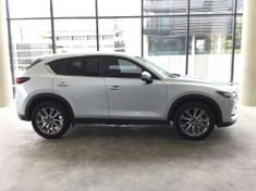 2019 Mazda CX-5 2.0 Dynamic Auto Gauteng Sandton_1