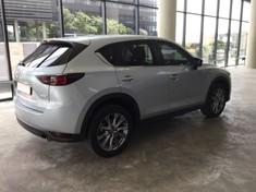 2019 Mazda CX-5 2.0 Dynamic Auto Gauteng Sandton_2