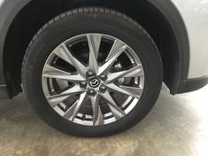 2019 Mazda CX-5 2.0 Dynamic Auto Gauteng Sandton_4