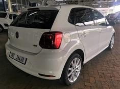 2016 Volkswagen Polo GP 1.4 TDI Highline Western Cape Parow_4