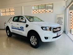 2020 Ford Ranger 2.2TDCi XLS 4X4 Auto Double Cab Bakkie Mpumalanga