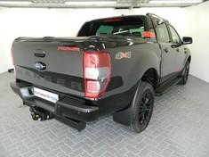 2020 Ford Ranger 2.0D BI-Turbo Thunder 4x4 Auto Double Cab Bakkie Western Cape Cape Town_3