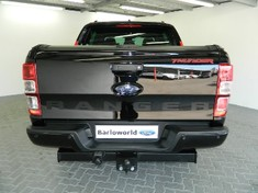 2020 Ford Ranger 2.0D BI-Turbo Thunder 4x4 Auto Double Cab Bakkie Western Cape Cape Town_4