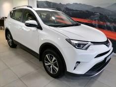 2017 Toyota Rav 4 2.0 GX Kwazulu Natal