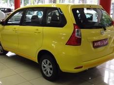 2017 Toyota Avanza 1.5 SX Kwazulu Natal Pietermaritzburg_1