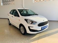 2019 Ford Figo 1.5Ti VCT Ambiente 5-Door Mpumalanga White River_0