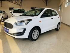 2019 Ford Figo 1.5Ti VCT Ambiente 5-Door Mpumalanga White River_2
