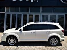 2013 Dodge Journey 3.6 V6 Rt At  Mpumalanga Nelspruit_2