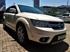 2013 Dodge Journey 3.6 V6 Rt At  Mpumalanga Nelspruit_4