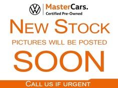 2020 Volkswagen Polo 1.0 TSI Trendline Western Cape Worcester_1