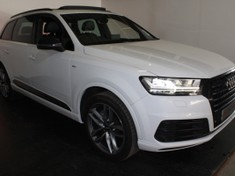 2020 Audi Q7 3.0 TDI V6 Quattro TIP Eastern Cape
