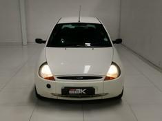 2005 Ford Ka 1.3  Gauteng Johannesburg_2