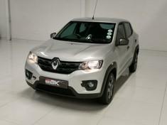 2017 Renault Kwid 1.0 Dynamique 5-Door Gauteng Johannesburg_2