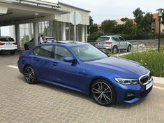 2020 BMW 3 Series 320i M Sport Launch Edition Auto (G20) Gauteng