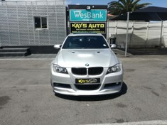 2008 BMW 3 Series 335i Sport At e90  Western Cape Athlone_1