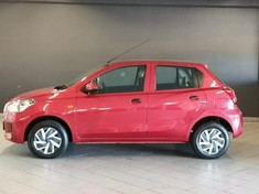 2018 Datsun Go 1.2 LUX Gauteng Alberton_2