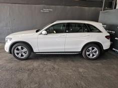 2020 Mercedes-Benz GLC 300d 4MATIC Western Cape Stellenbosch_1