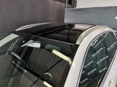 2020 Mercedes-Benz GLC 300d 4MATIC Western Cape Stellenbosch_3