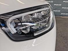 2020 Mercedes-Benz GLC 300d 4MATIC Western Cape Stellenbosch_4
