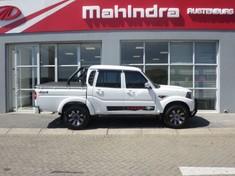 2020 Mahindra PIK UP 2.2 mHAWK S10 4X4 PU DC North West Province Rustenburg_3