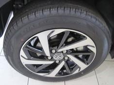 2020 Toyota Rush 1.5 Auto Mpumalanga White River_2