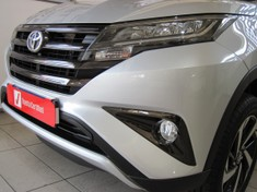 2020 Toyota Rush 1.5 Auto Mpumalanga White River_3