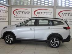 2020 Toyota Rush 1.5 Auto Mpumalanga White River_4