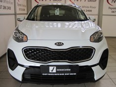 2019 Kia Sportage 1.6 GDI Ignite Auto Mpumalanga