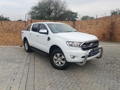 2019 Ford Ranger 2.0 TDCi XLT 4X4 Auto Double Cab Bakkie North West Province