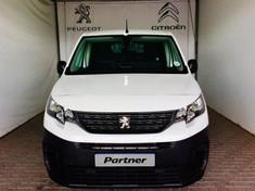 2021 Peugeot Partner 1.6 HDi LWB 66kW FC PV Gauteng Randburg_1