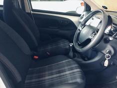 2020 Peugeot 108 1.0 THP Active Gauteng Randburg_4