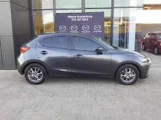 2020 Mazda 2 1.5 Dynamic Auto 5-Door North West Province Rustenburg_1