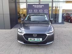 2020 Mazda 2 1.5 Dynamic Auto 5-Door North West Province Rustenburg_2