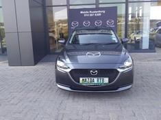 2020 Mazda 2 1.5 Dynamic 5-Door North West Province Rustenburg_2