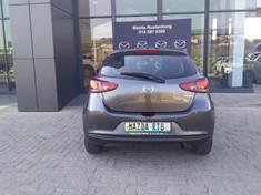 2020 Mazda 2 1.5 Dynamic 5-Door North West Province Rustenburg_4