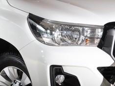 2020 Toyota Hilux 2.4 GD-6 RB SRX Auto Double Cab Bakkie North West Province Klerksdorp_4