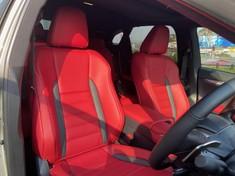 2021 Lexus RX 350 F-Sport Gauteng Rosettenville_4