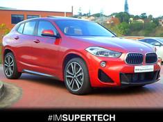 2020 BMW X2 sDRIVE20d M Sport Auto F39 Kwazulu Natal Durban_1